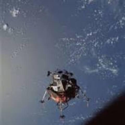 us apollo space program - photo #16