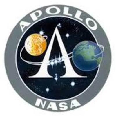 Apollo Program timeline