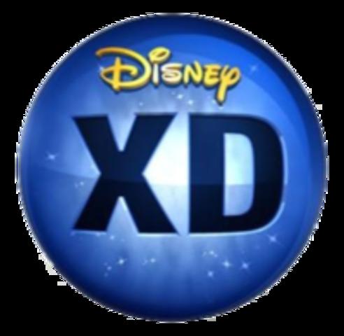 Disney Xtreme Digital