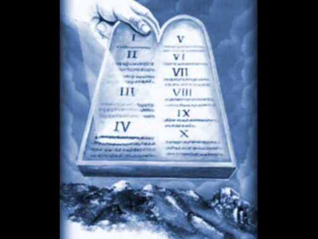 Contexto Hebraico