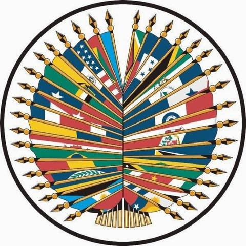 Pacto de San Jose de Costa Rica