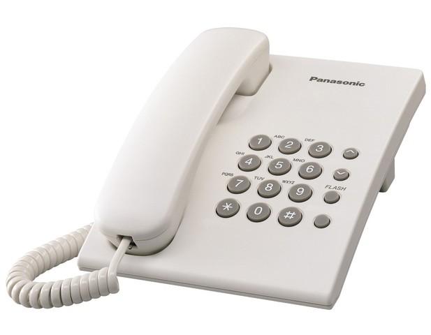 Actualizacion telefono fijo