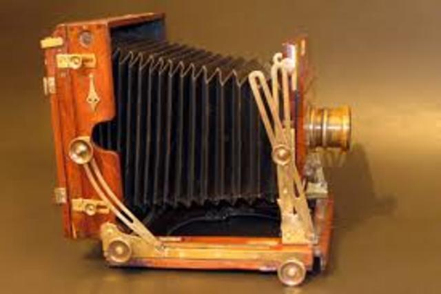 20 Inventos De La Revoluci 243 N Industrial Timeline