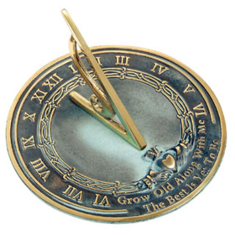 Computadoras TimelineTimetoast Computadoras Timelines Computadoras Timelines TimelineTimetoast Computadoras TimelineTimetoast Timelines TimelineTimetoast VSjqGUzLMp