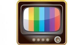 Televisión en México timeline