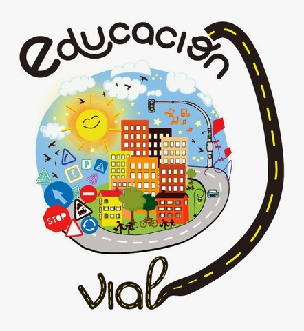 Bases Curriculares de la educación inicial -  Fundamentación