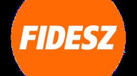 FIDESZ timeline