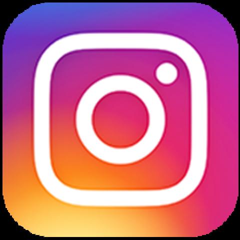 Dinámica Instagram Mayo