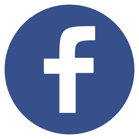 Dinámica Facebook Agosto