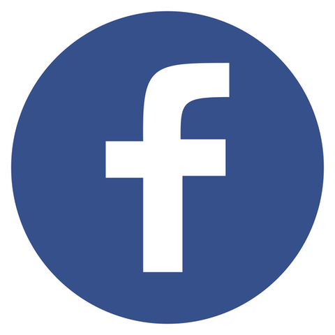 Dinámica Facebook Diciembre