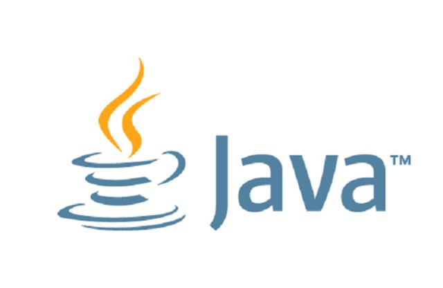 Java en JavaScript gelanceerd