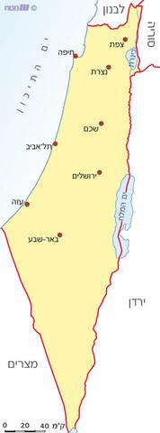 הסכם שלום עם מצרים