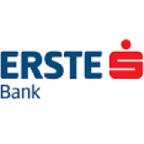 Posta és Erste Bank banki kapcsolatának kialakulása.