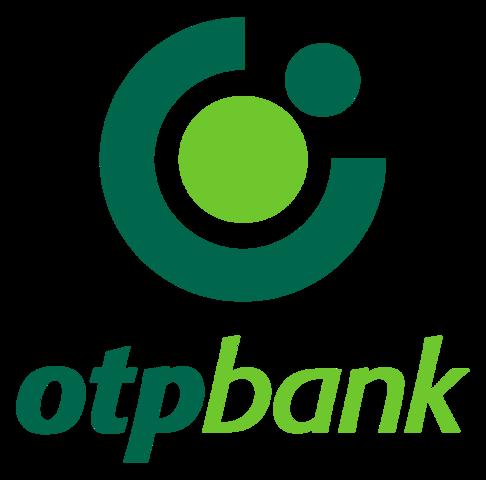 OTP takarékbetét kezelésének megszűnése.