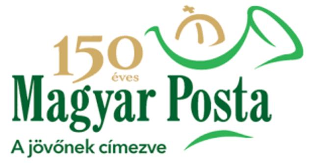 150 éves a Magyar Posta Zrt.