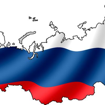 Россия современная timeline