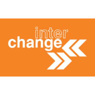 Interchange Hungary timeline
