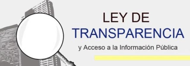 Ley Federal de Transparencia y Acceso a la Información Pública Gubernamental (LFTAIP)