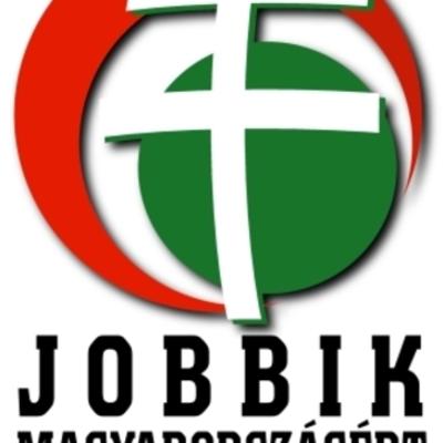A Jobbik Magyarországért Mozgalom története timeline