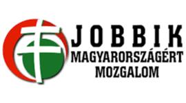 Jobbik timeline