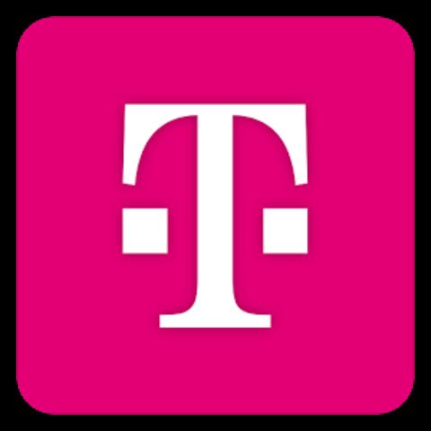 """Matávból Magyar Telekom, a """"T"""" márka bevezetése"""