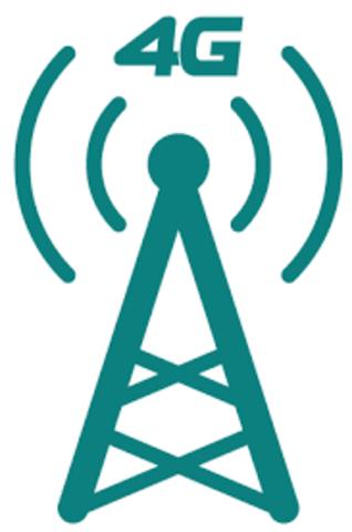 A Magyar Telekom és a Telenor Magyarország együttműködési megállapodást kötött 4Ghálózatuk közös fejlesztésére és üzemeltetésére.