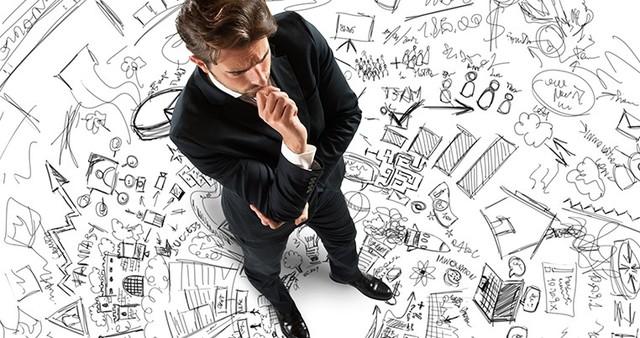 HR interjú módszerének megtervezése