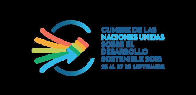 Cumbre de Naciones Unidas
