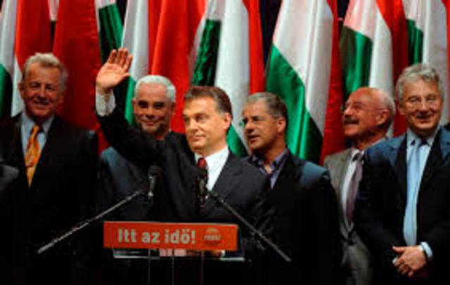 2010-es választások