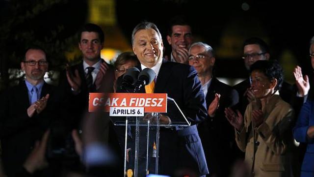 2014-es választások