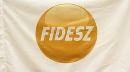 A Fidesz története 1988 - 2017 timeline