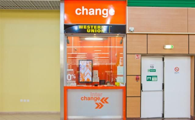 Üzletnyitás az Auchan szupemarketeiben