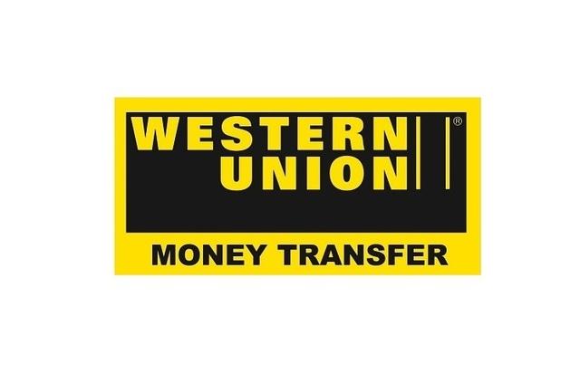 Western Union alügynökké válás
