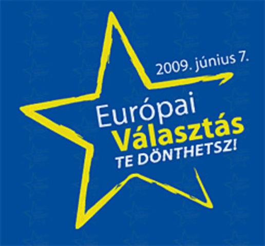 Európai Parlamenti választások elbukása