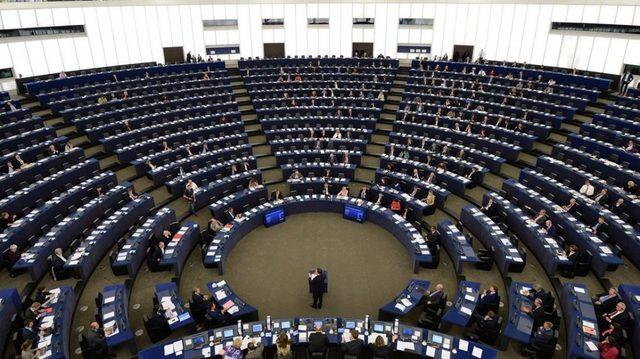 Európai Parlamenti választások