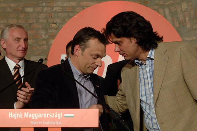 2006-os országgyűlési választások