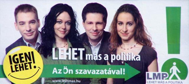 2010-es országgyűlési választás