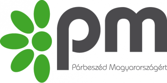 Párbeszéd Magyarországért platform kiválása