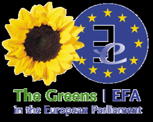 2014-es EP választás