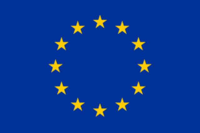 A 2004-es európai parlamenti választások