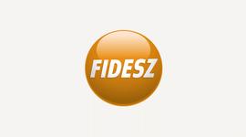 Fidesz története timeline