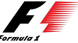 Formula1 bajnokok a 2000-es évektől. (WJozsef) timeline