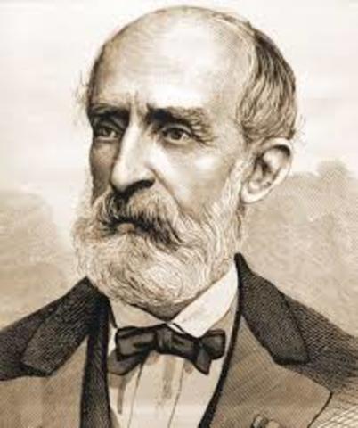 Lloyd-palota (1864-1873)