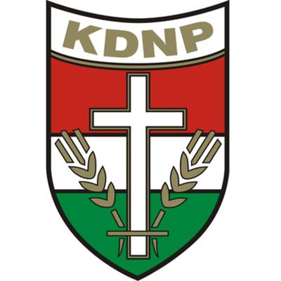 KDNP - Kereszténydemokrata Néppárt timeline