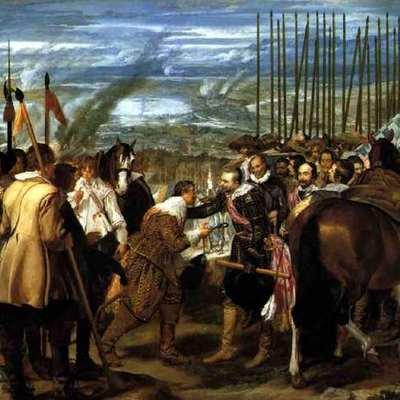 LÍNEA DEL TIEMPO HISTORIA DE ESPAÑA timeline