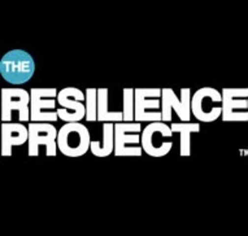 The Resilience Project