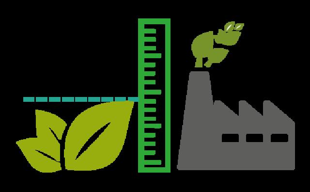 Creación Consejo Empresarial Mundial para el Desarrollo Sostenible
