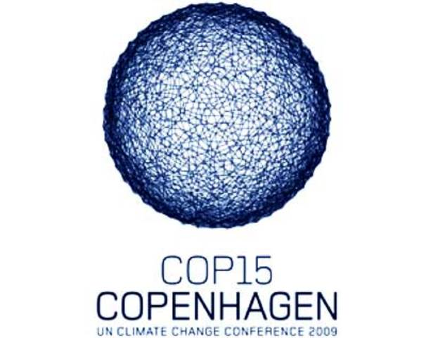 Copenhague la Cumbre Mundial para el Desarrollo Social