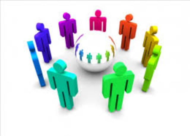 Cumbre de desarrollo social