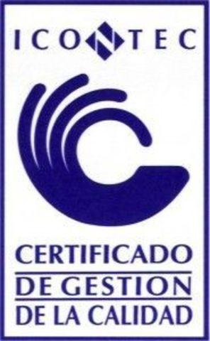 Icontec publica la Guía Técnica Colombiana GTC 180